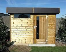 carrefour abri de jardin abri de jardin en bois carrefour cabanes abri jardin