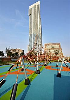 Columbus Apartments Jersey City by 70 Columbus Rentals Jersey City Nj Apartments