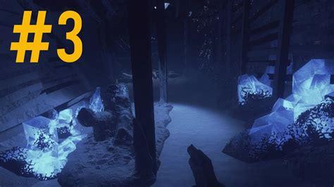 Kona - The Ice Caves - PART #10