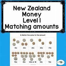 math money worksheets nz 2251 new zealand money level 1 roll and cover best of teachers pay teachers for elementary k