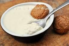 crema al mascarpone fatto in casa per voi mascarpone fatto in casa ricetta facile ricette idee alimentari ricette facili