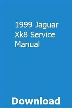 service repair manual free download 1999 suzuki esteem electronic toll collection 1999 jaguar xk8 service manual repair manuals volkswagen polo installation manual