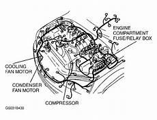 2003 kia sorento lx engine diagram 2003 kium sorento lx engine diagram