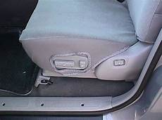 hayes car manuals 1999 dodge viper electronic toll collection electric and cars manual 2004 toyota sequoia seat position control 2000 2004 toyota 4runner