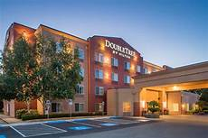 doubletree by hotel salem oregon coupons salem or