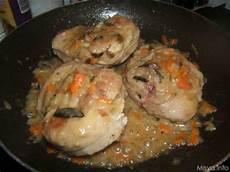 come cucinare ossibuchi di tacchino 187 ossibuchi alla casalinga ricetta ossibuchi alla