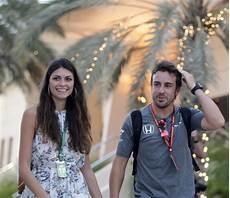 Fernando Alonso S New Morselli Bio Wiki