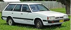 old cars and repair manuals free 1987 subaru brat seat position control 1994 subaru l series deluxe sportswagon station wagon 2011 10 23 01 jpg subaru wagon subaru