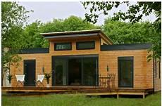 Vermont House Ecoxia Intelligent Envelope Construction21