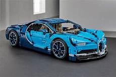 lego bugatti chiron bugatti chiron lego kit launches with 3 599 parts auto