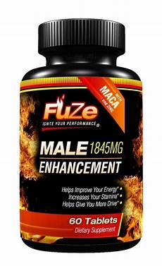 best male enhancement pills for men increase libido sex