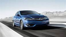 used acura ilx atlanta ga used cars for sale specials financing