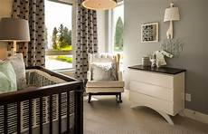 adding interest to neutral add interest to your neutral nursery with eye catching