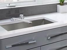 rubinetto a scomparsa rubinetti cucina a scomparsa cosa sono