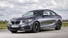 2020 bmw 2 series coupe changes price engine bmw