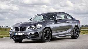2020 BMW 2 Series Review Engine Price  Info