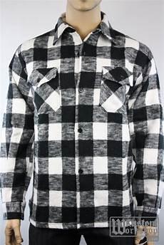 Chemise Carreaux Noir Et Blanc Chemise A Carreaux Homme Noir Et Blanc