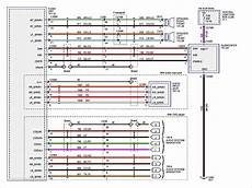 2006 Charger Wiring Diagram by 2006 Dodge Charger Fuse Box Diagram Untpikapps