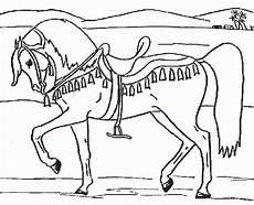 Pferde Malvorlagen Zum Ausdrucken Word Pferde Malbilder Imagui