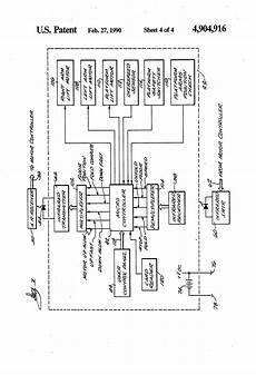 ricon lift wiring diagram wiring diagram and schematics