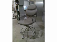 outlet sedie ufficio sedia da ufficio midj italia prezzi outlet