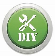do it yourself do it yourself diy dehumidifier rental fans air