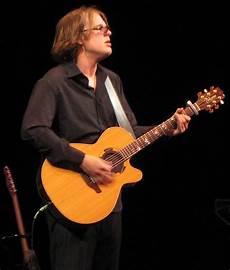 guitarist joe bonamassa joe bonamassa wikidata
