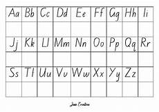 handwriting worksheets nsw font 21506 nsw alphabet foundation font writing by creations tpt