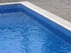 changer liner piscine changer votre liner piscine