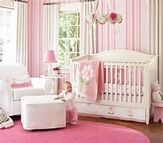 kinderzimmer deckenle mädchen 1001 ideen f 252 r babyzimmer m 228 dchen baby crib