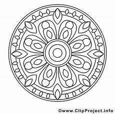 Mandala Malvorlagen Mandala Malvorlage