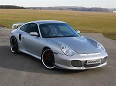 996 turbo silver cross racing speedart porsche tuning