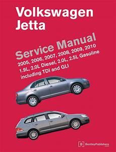 online car repair manuals free 2010 volkswagen jetta navigation system front cover vw volkswagen repair manual jetta 2005 2010 bentley publishers repair