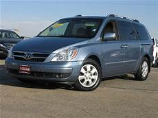 how to sell used cars 2007 hyundai entourage on board diagnostic system 2007 hyundai entourage gls cars prices in usa