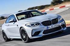 new bmw specs prices in south africa cars co za