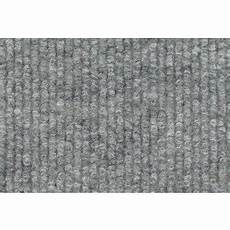 rips teppich rips teppich basic schiefer www teppichwerker de