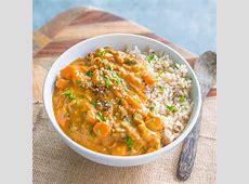 west african peanut soup_image