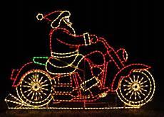 weihnachtsmann auf motorrad gif 24 picks for a santa motorcycle liz jansen