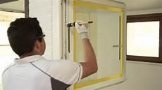 comment peindre des portes et fen 234 tres ext 233 rieures avec