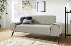 couch 3 sitzer exxpo sofa fashion 3 sitzer frei im raum stellbar