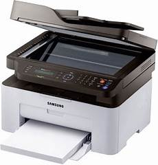 samsung xpress sl m2070fw monolaser multifunktionsdrucker