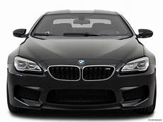 bmw m6 coupe 2018 4 4t in new car prices specs