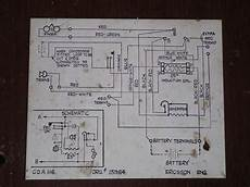 generator mc38 wiring diagram phone number 2 wiring diagram black and and white diagram