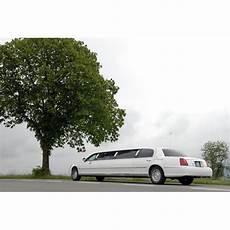 mieten stretchlimousine limousine m 252 nchen augsburg