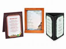 tent cards template retirement table tents