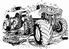 Malvorlage Dino Trucks Ausmalbilder Truck 8 Ausmalbilder Malvorlagen