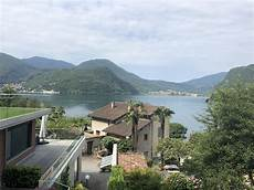la terrazza sul lago torrent my house somaini