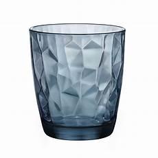 bormioli bicchieri bicchiere da acqua bormioli shop