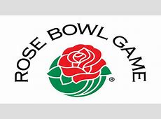 college bowl predictions 2020,rose bowl game 2020 tickets,espn 2019 bowl projections