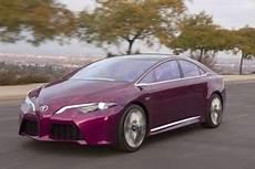toyota prius plus erfahrungen alle toyota prius limousine 2009 2016 tests erfahrungen autoplenum de